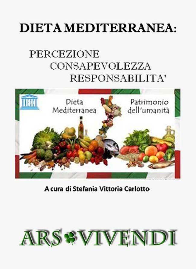 conferenze sull'importanza della dieta mediterranea